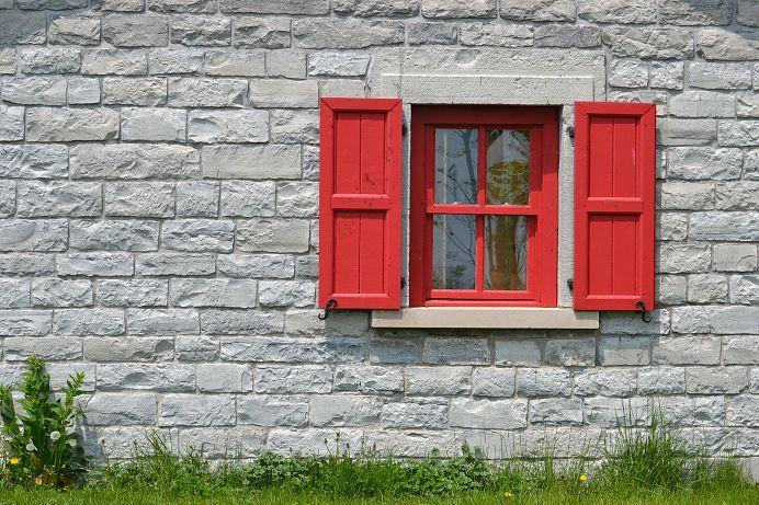 注文住宅が建売みたいにダサいと思われない外壁