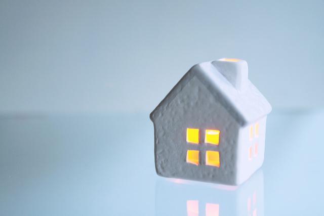 注文住宅の床暖房のコスト