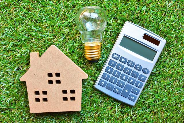注文住宅の床暖房のコストをガスと電気で比較