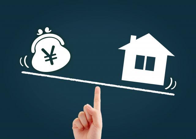 注文住宅の訴訟トラブルで追加料金