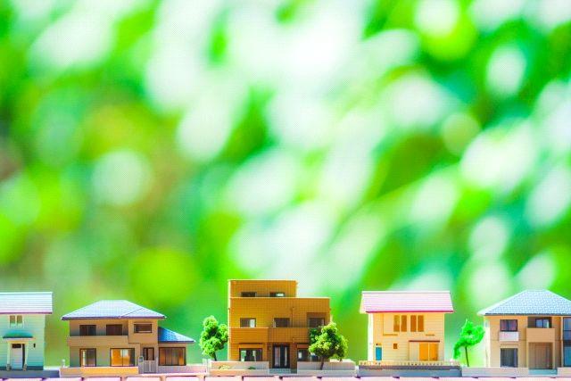 注文住宅の打ち合わせの流れ2