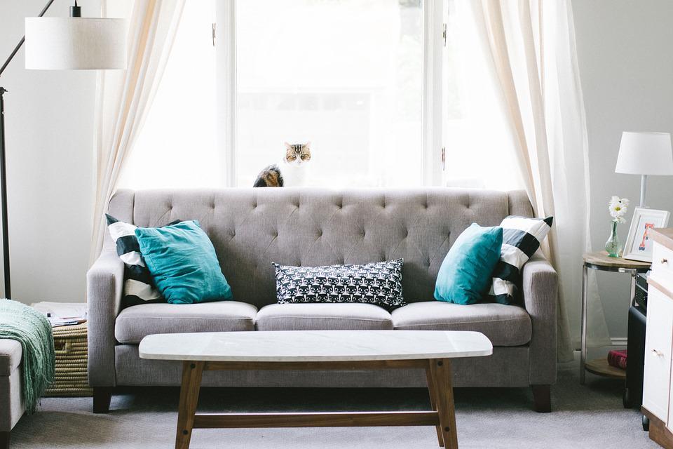 注文住宅で床暖房のガス式を選ぶデメリット