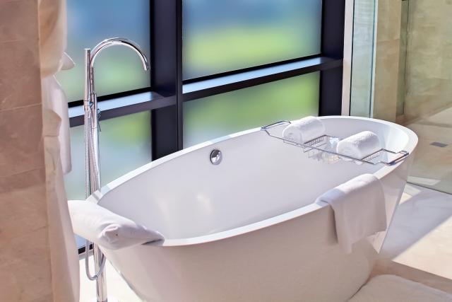 注文住宅のお風呂メーカーの選び方