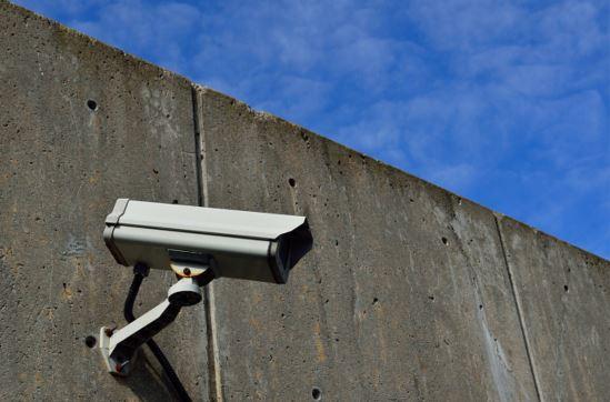 注文住宅の防犯カメラの選び方