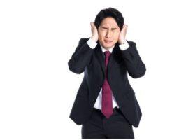 注文住宅の防音対策