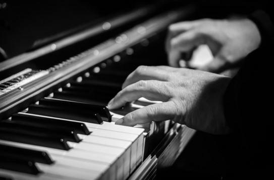 注文住宅のピアノの防音対策