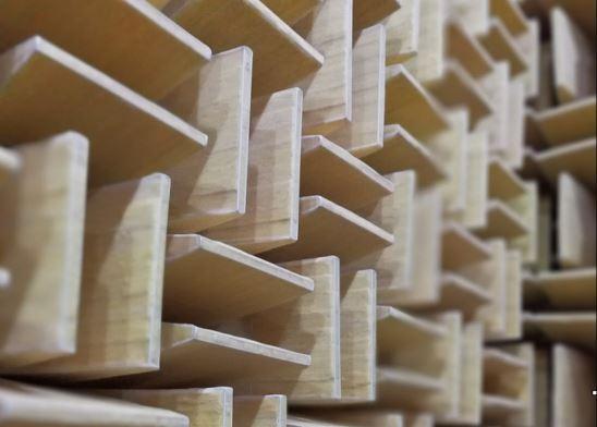 注文住宅の防音対策の設備