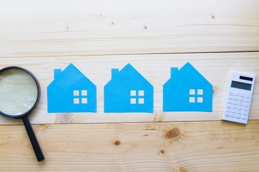 注文住宅の契約後に間取り変更で追加費用