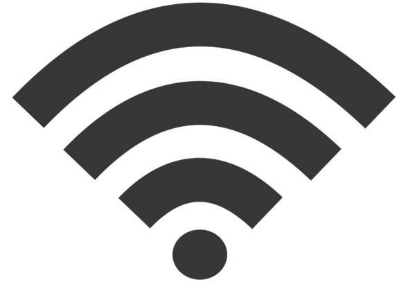 注文住宅で無線でネットを使う