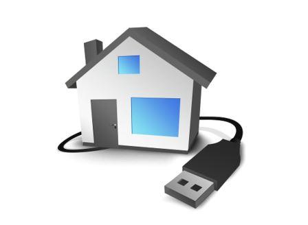 注文住宅のネット回線ガイド