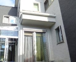 1000万円台の注文住宅の体験談