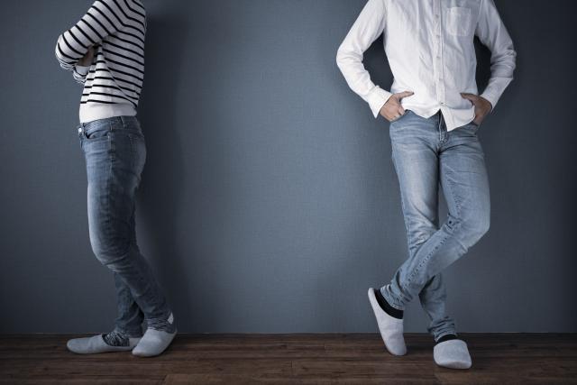 注文住宅で離婚につながる原因1