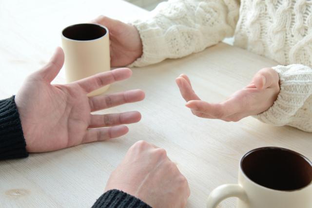 注文住宅で離婚を回避するコツ