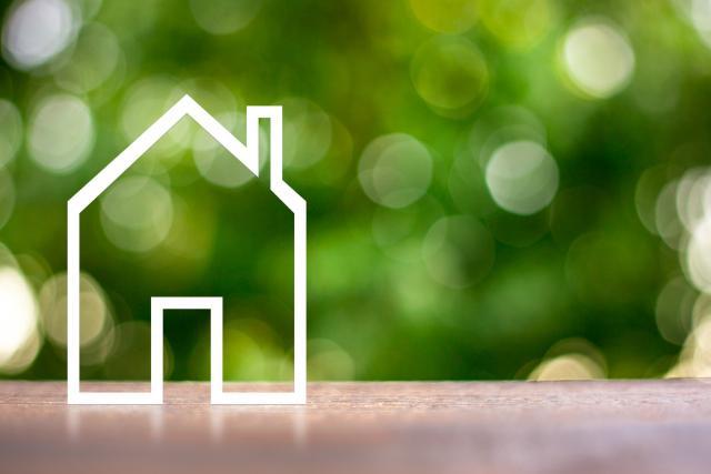 注文住宅で図面と違うの対処法